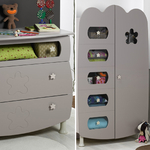 bebe_provence_linéa_lin_pack_armoire_commode