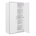 gami_babel_armoire_3