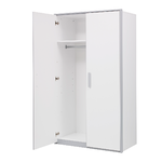 gami_babel_armoire_5