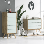 vox_vintage_pack_2P_chiffonier_commode_vert_ambiance