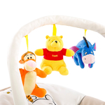 33-633649.part40.Bungee-Deluxe_Pooh-Cuddles