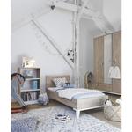 chambre_galipette_marcel-ambiance_4