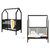 11404112-bench-bed-60x120-Home (5)