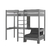PIOLZB17_lit_mezzanine_bureau_fauteuil_vipack_pino_3