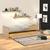tendresse-de-bebe_lit-gigogne-90x190-cm-avec-sommier-florent-chene-blanchi