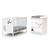 at4-webaby-panda-lit-60x120-commode-3-tiroirs