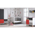 Chambre_complete_Vox_Concept_Rouge