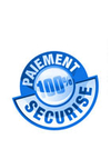 Securite_Paiements