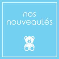 box_nouveautes