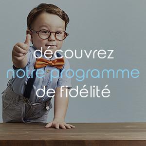 box_programme_fidelite
