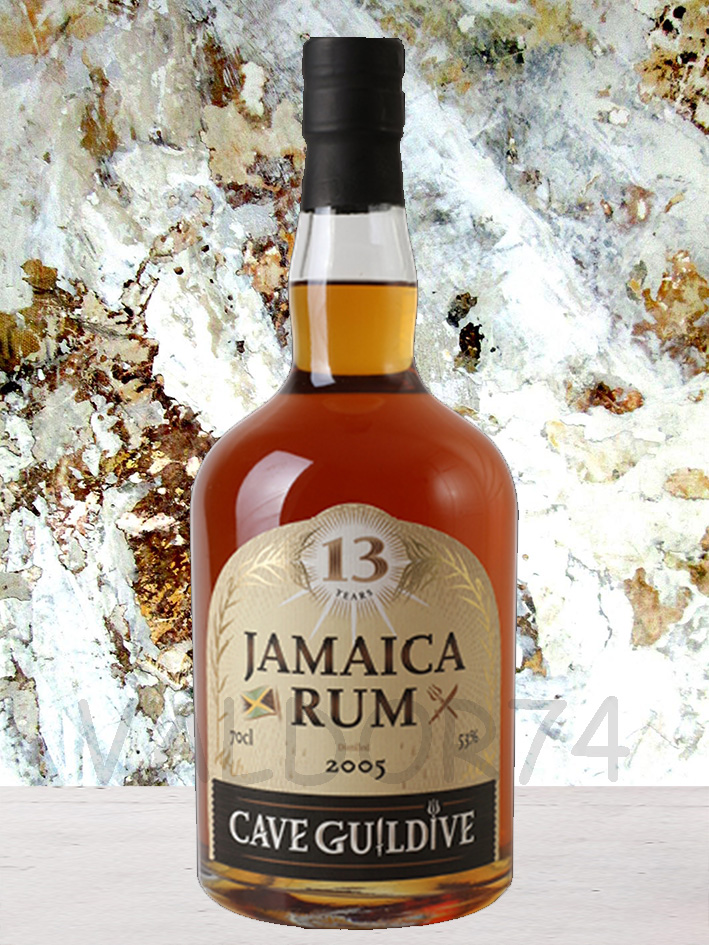 GULDIVE JAMAICA 2009   2019-12 (1)