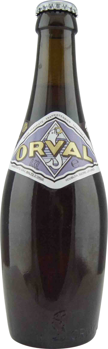 orval_33_cl