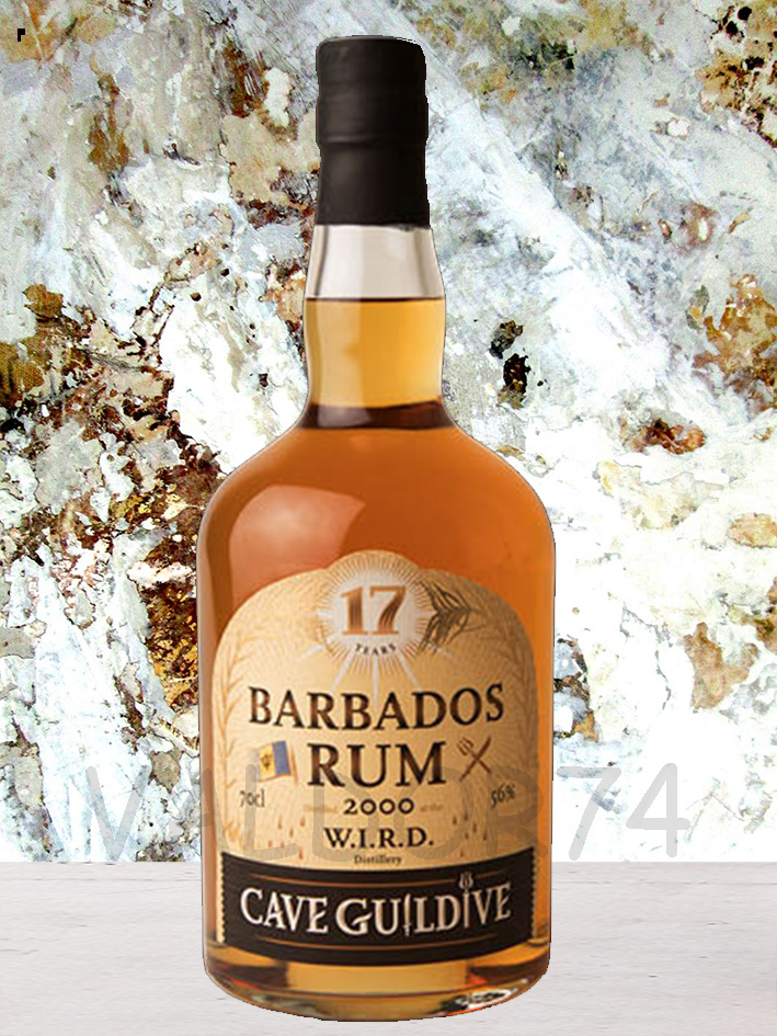 GULDIVE BARBADOS 2000     2019-12 (1)