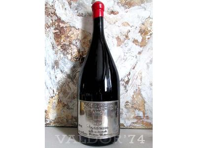 jeroboam mondeuse de savoie 2012 domaine philippe viallet. Black Bedroom Furniture Sets. Home Design Ideas