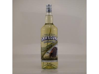 e6aa74a2e38fcbd5a80aebe524607d69grasovka-bison-vodka1-liter