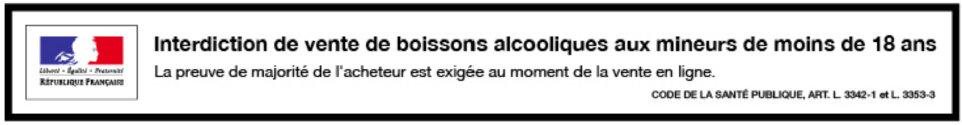 Loi_alcool en ligne