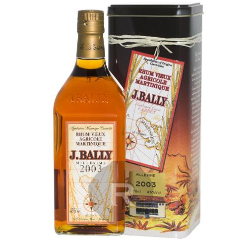 bally-2003-millesime-rhum-vieux-z