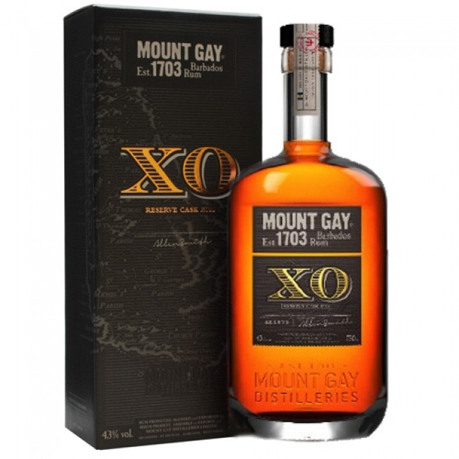mount_gay_xo