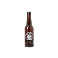 Bière Hollandaise BROUWERIJ'T IPA 33cl 9°