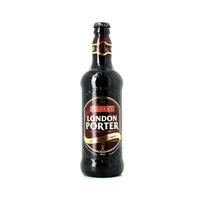 Bière anglaise Fuller's London Porter 50cl 5,4°
