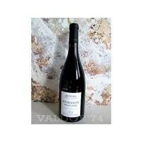Bourgogne Rouge 2014 CHATEAU DE CHASSAGNE MONTRACHET 75cl