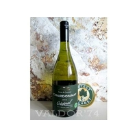 CHARDONNAY 2015 ORIGINAL Anne de Joyeuse PROTECT PLANET 75cl 13,5°