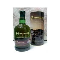 CONNEMARA Distillers Edition Peated Single Malt Irish Whiskey 70cl 43° à 43€