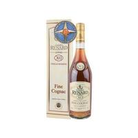 Cognac André RENARD XO Vieille Reserve 40° 70cl
