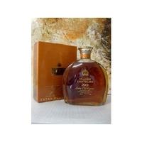 Cognac CLAUDE CHATELER XO 40° 70cl