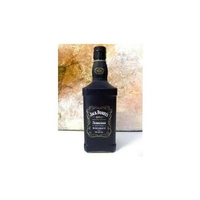 JACK DANIEL'S BIRTHDAY LIMITED 70cl 40°