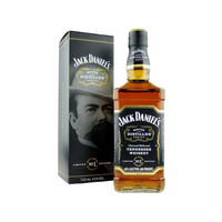 JACK DANIEL'S Master Distillers N°1 Limited Edition 70cl 43°