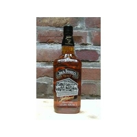 JACK DANIEL'S SCENES FROM LYNCHBURG N°12 LIMITED 100cl 43°