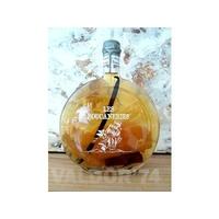 Les Boucaneries Rhum Arrangé Ananas-Vanille-Cannelle 50cl 18°