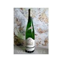 MARIN 2012 Vin de Savoie Chasselas Domaine Delalex 75cl 12,5°