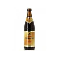 THURN UND TAXIS ROGGEN Bière Allemande 50cl 5,3°