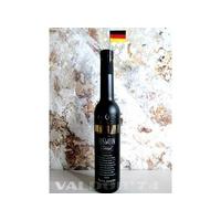VIN DE GLACE SCHEUREBE Peter Mertes Rhein-Hessen Allemagne 37,5 cl