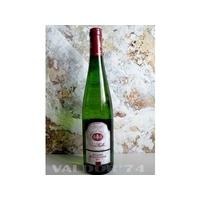 Vin d'Alsace KLEVENER DE HEILIGENSTEIN 2013  75cl