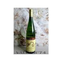 Vin d'Alsace Gewurztraminer 2011 GRAND CRU EICHBERG 75cl 13°