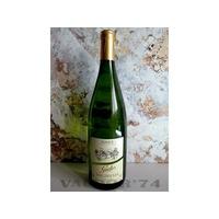 Vin d'Alsace EDELZWICKER 2014 Domaine Gocker à Mittelwihr 100cl