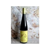 Vin d'Alsace Pinot Noir 2013 Domaine Huentz à Husseren-Les-Châteaux 75cl 13°