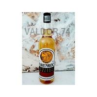 Whisky Breton GWENROC SINGLE GRAIN 70cl 40°