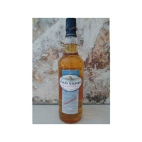 Finlaggan ORIGINAL PEATY ISLAY SINGLE MALT WHISKY 70cl 40°