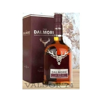 "Whisky THE DALMORE  12 Years"" HIGHLAND  Single Malt 70cl 40°"