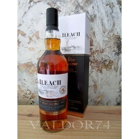 ILEACH  PEATY 70cl 40°  Islay Single Malt