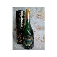 Champagne Tsarine Premier Cru Reims 75cl 12°
