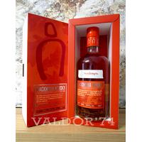 Whisky suédois  MACKMYRA FIRST EDITION 70cl 46,1°