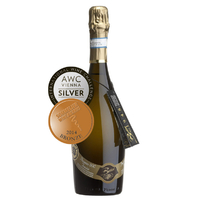 PROSECCO BEDIN DOC TREVISO  EXTRA-DRY 70cl 11°