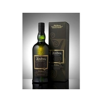 Whisky ARDBEG CORRYVRECKAN Islay_Single-Malt 70cl 57,1°