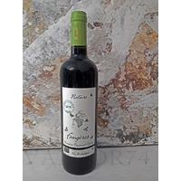 FAUGERES Rouge 2016 AOC Domaine Raymond Roque  75cl 13° Vin Bio Certifié AB SANS SOUFRE