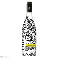 UBY BLANC 2016 COLLECTION UNIQUE Ugny blanc Sauvignon 75cl 11°